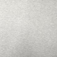 Wirkware, dicht, 12974-061, grau