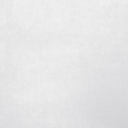 Pliš bombažen, 13348-050, bela