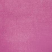 Pliš bombažen, 13348-017, roza