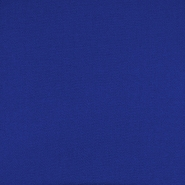 Satin, cotton, 16275-005, blue