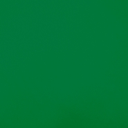Saten, bombaž, 16275-025, zelena