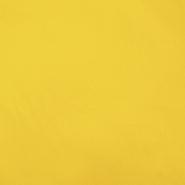 Saten, bombaž, 16275-035, rumena