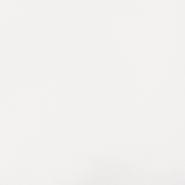 Saten, pamuk, 16275-050, bijela