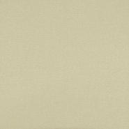 Satin, cotton, 16275-052, beige