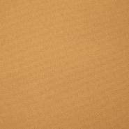 Minimat, 12565-063, brown