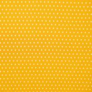 Jersey, pamuk, zvijezde, 16280-131