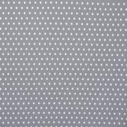 Jersey, pamuk, zvijezde, 16280-155