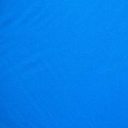 Poliamid, elastan, svetleča, 16256-05, modra
