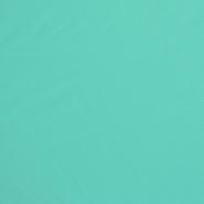 Polyamide, spandex, shiny, 16256-06, mint
