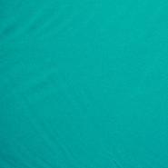 Poliamid, elastan, svetleča, 16256-08, turkizna