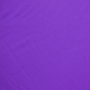 Poliamid, elastan, svetleča, 16256-09, vijola
