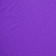 Polyamide, spandex, shiny, 16256-09, purple