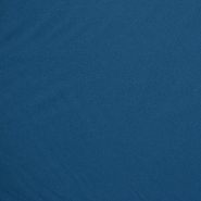 Polyamid, spandex, shiny, 16256-10, blue - Bema Fabrics