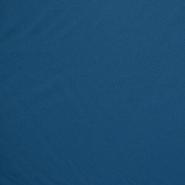Poliamid, elastan, svetleča, 16256-10, modra