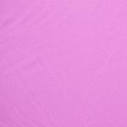 Polyamid, Elastan, glänzend, 16256-11, rosa