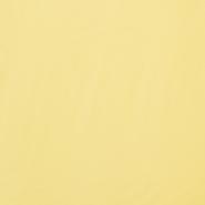 Polyamid, Elastan, glänzend, 16256-12, gelb