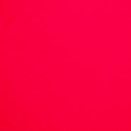 Poliamid, elastan, svetleča, 16256-13, neon rdeča