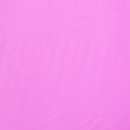 Poliamid, elastin, sjajan, 16256-14, roza