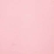 Polyamid, Elastan, glänzend, 16256-15, alt-rosa