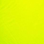 Poliamid, elastan, svetleča, 16256-16, fluo rumena