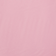 Poliamid, elastan, svetleča, 16256-17, roza