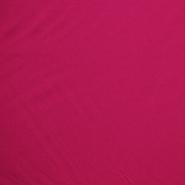 Polyamid, Elastan, glänzend, 16256-18, sauerkirschrot