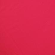 Polyamid, Elastan, glänzend, 16256-19, korallenrot