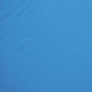 Poliamid, elastan, svetleča, 16256-20, modra
