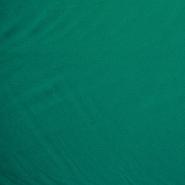 Poliamid, elastan, svetleča, 16256-24, zelena