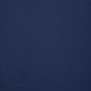 Poliamid, elastan, mat, 16256-26, modra