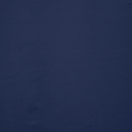 Polyamide, spandex, matt, 16256-26, blue