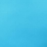 Curtain, blackout, 15959-67, blue