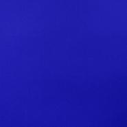 Gardine, Verdunkelung (blackout), 15959-75, blau