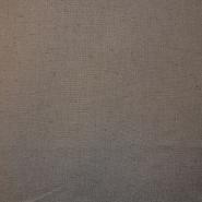 Zavesa, zatemnitvena (blackout), 16285-14, bež