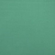 Wool, for suits, washable, 16104-4456, green