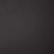 Futter, Mischung, 14139-17, schwarz