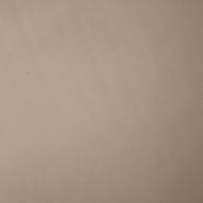 Lining, blend, 14139-10, beige - Bema Fabrics