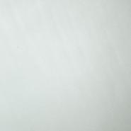 Futter, Mischung, 14139-6, grau