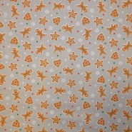 Baumwolle, Popeline, für Kinder, 16351-1