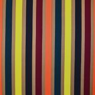 Minimat, 16358-402, stripes