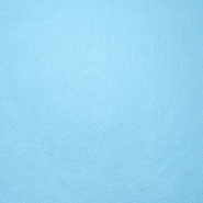 Felt, 1,5mm, polyester, 16123-001, light blue