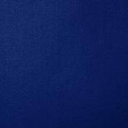 Filc 1,5mm, poliester, 16123-005, plava
