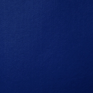 Filz, 1,5mm, Polyester, 16123-005, blau
