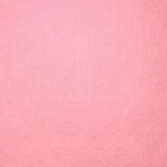 Felt, 1,5mm, polyester, 16123-012, pink