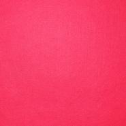 Felt, 1,5mm, polyester, 16123-013, pink