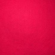 Felt, 1,5mm, polyester, 16123-017, neon pink