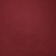 Felt, 1,5mm, polyester, 16123-018, burgundy