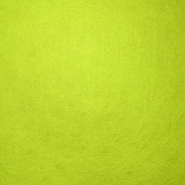 Felt, 1,5mm, polyester, 16123-023, green