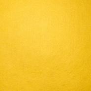 Filz, 1,5mm, Polyester, 16123-035, gelb