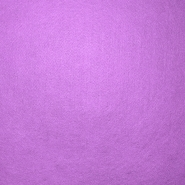 Felt, 1,5mm, polyester, 16123-043, purple